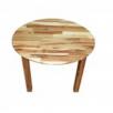 Medium Table